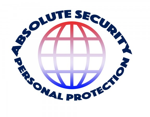 marijuana business security security company denver absolute security and personal protection