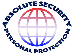 Absolute Security and Personal Protection